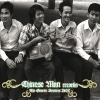chinese-man-the-groove-session-vol2