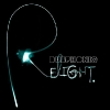 dubphonic-relight