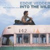 eddie-vedder-into-the-wild.jpg