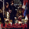 kasabian-west-rider-pauper-lunatic-asylum