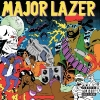 major-lazer-guns-dont-kill-people-lazer-do-500x500