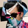 mark-ronson-record-collection