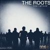 the-roots-how-i-got-over