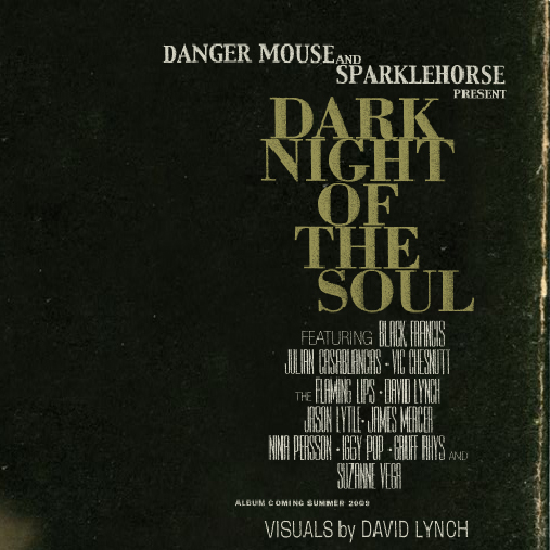 danger-mouse-and-sparklehorse-dark-night-of-the-soul