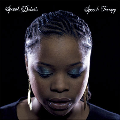speech-debelle-speech-therapy-400x400
