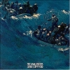the-avalanches-since-i-left-you-500x500