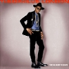 theophilus-london-timez-are-weird-these-days